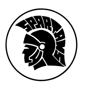 FHS Logos