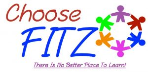 choose-fitz