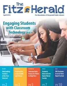 fitz-herald-april-2016_page_01